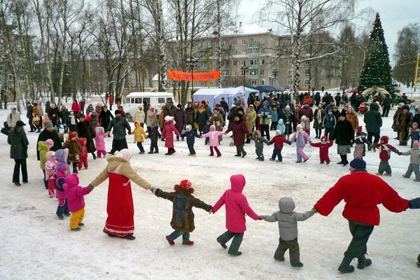 http://www.navigator-kostroma.ru/files/images/gn1170_b.jpg