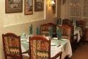 Рестораны Каретный двор