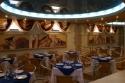 Ресторан Бизнес Отель